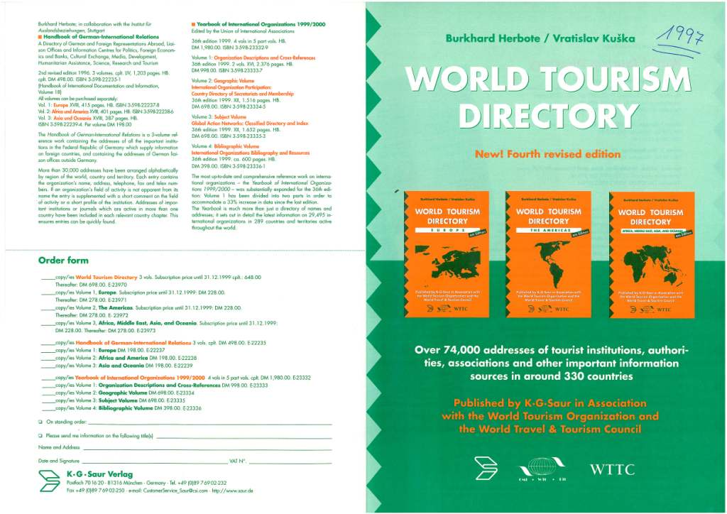 Brochure-World-Tourism-Directory-English-1.jpg
